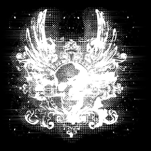 GrungeMisfitMask1.jpg
