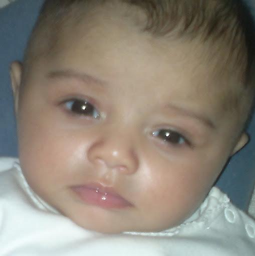 Farheen Ali Photo 13