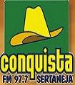 Conquista FM Ribeirão Preto