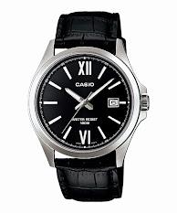 Casio Standard : LW-200