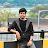 Tej Kumar avatar image