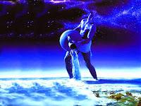Εποχή του Υδροχόου, ύδωρ ζωή,ελπίδα,ευλογία,υγιεία,Age of Aquarius, water life, hope, blessing, healthy.