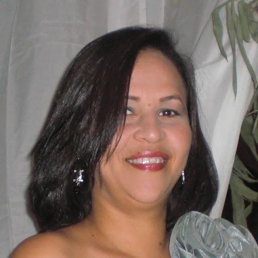 Alexandra Abreu Photo 14