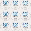 Elotex A