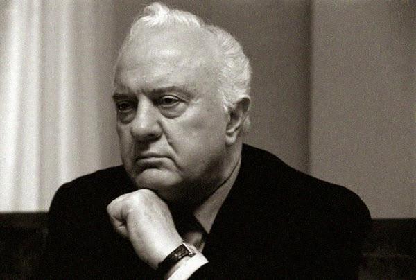 georgian ex-president eduard shevardnadze dead at 86