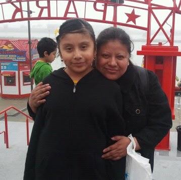Vicenta Ortiz Photo 4