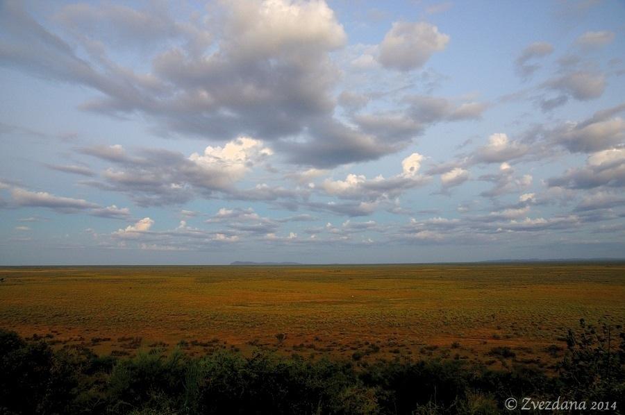 Namibia+2014_087.JPG