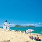 Things To Do in Palm Cove post image