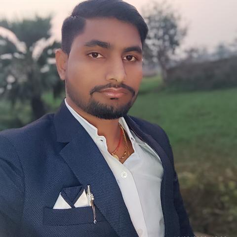 Srikant Kumar