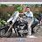 Ramnath shenoy avatar image