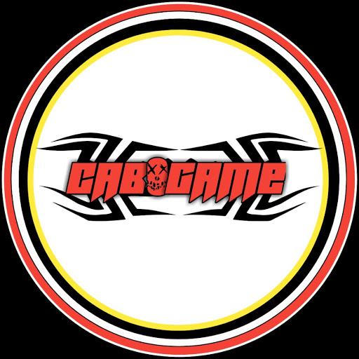 Cabogame