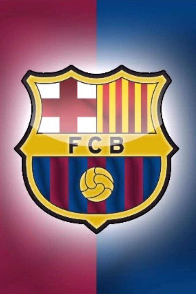 f c barcelona download iphone ipod touch android