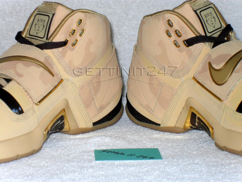 0111f16ca5a1b ... Throwback Thursday Nike Zoom Soldier 8220Desert Storm8221 PE ...