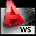Download AUTOCAD WS Gratis