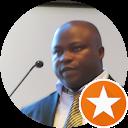 Emmanuel Nyankweli