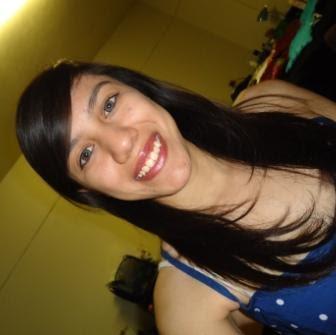 Renee Torres