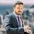 ALTHAF MOHAMMED avatar image