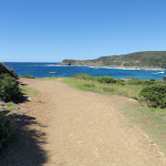 Snapper point (247540)