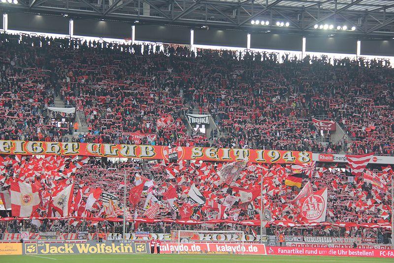 FC Köln     - Pagina 2 250212_314
