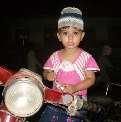 Naseem Qureshi Photo 26