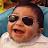 Aric Jimenez avatar image