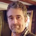 John Meyer's profile image