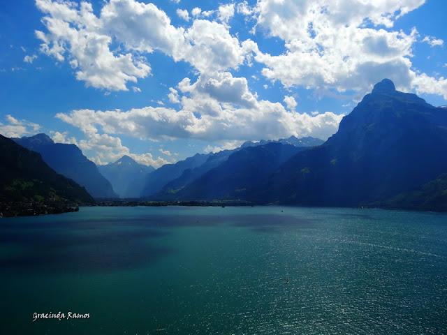 passeando - Passeando pela Suíça - 2012 - Página 14 DSC04982