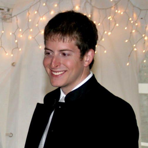 Ryan Keener