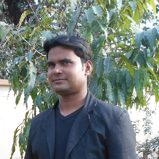 Qaisar Husain avatar