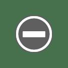 realitatea tv online Posturi TV româneşti, online