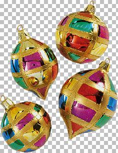 kjb_christmasballs01.jpg