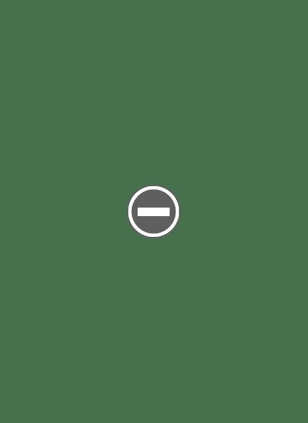 Avraam exploratorul curajos!
