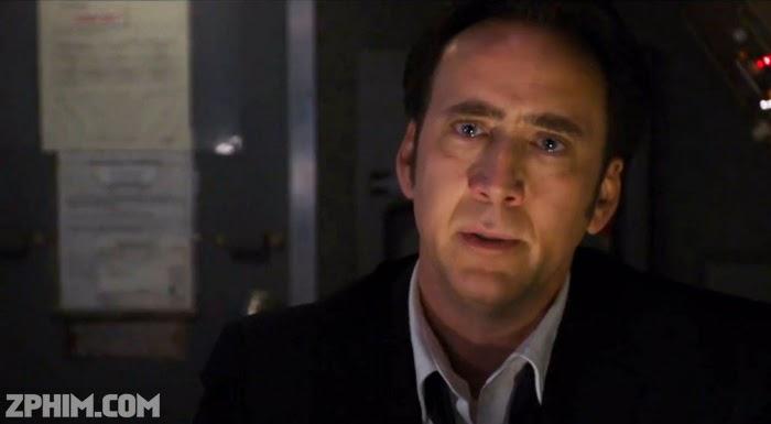 Ảnh trong phim Những Kẻ Sống Sót - Left Behind 2