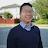 Erik Leong avatar image