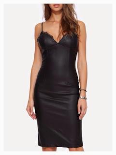 http://www.pntra.com/t/Qz9IR0dHP0NCSUJFRz9IR0dH?url=http%3A%2F%2Fwww.necessaryclothing.com%2F/leather-midi-bodycon-dress-black-l.html