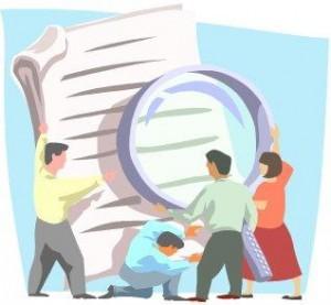 caracteristicas de las pruebas: