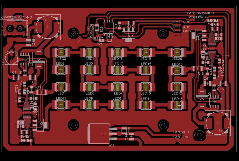 60w LED scheinwerfer |