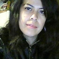 Isela Trujillo Photo 9