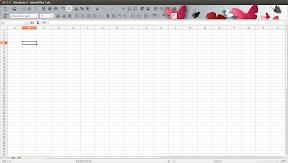 140202_0007_Sin título 1 - LibreOffice Calc.png