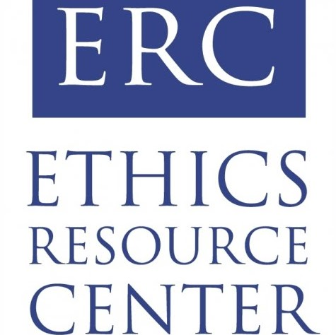 ethics resource center Ethics Resource Center - Google