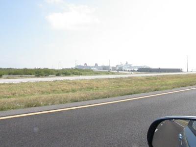 [Floride 2011 - Trip Report] WDW,DCL,USO,IOA,KSC,DC,BG,SW,ETC ... - Page 6 P5080488