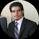 Wahid Morady