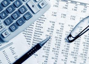 ¿Qué es un flujo de efectivo y Cómo impacta en tu negocio?