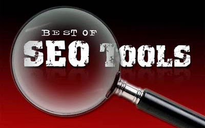 Best SEO Tools to Browser