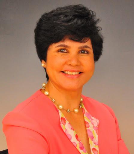 Reynalda Chavez