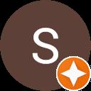 Sunni M
