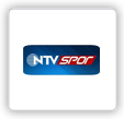 NTV SPOR İZLE