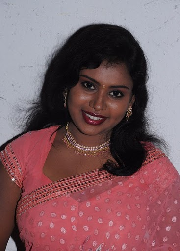 nageena shoot