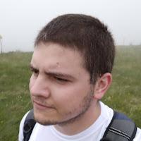 Xaphere's avatar