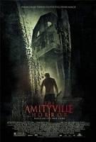 The Amityville Horror - Chuyện rùng rợn ở Amityville